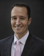 Nick Notti, CPA, MS Managing Partner, Notti CPA, LLP